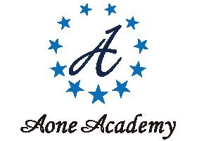 Aone Academy